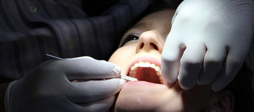 Trudnoća i nega zuba: Šta sve treba da znate?
