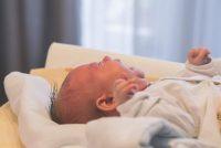 U kojem delu sveta bebe najviše plaču?