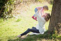 Provodite više vremena sa decom