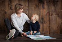 Psihoterapija kao pomoć za različite odnose između roditelja i deteta