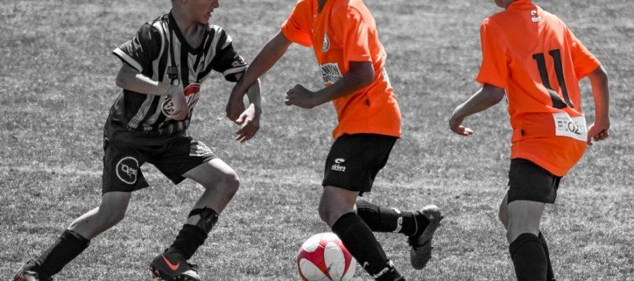 Koje aktivnosti se preporučuju deci sa poremećajem pažnje?