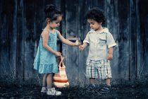 Koje su to razlike između dečaka i devojčica?