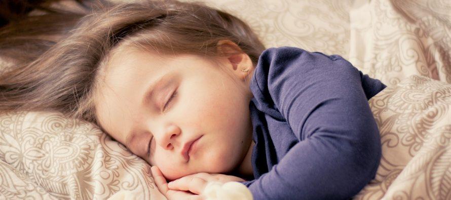 Gde roditelji najčešće greše kada dete ima visoku temperaturu?