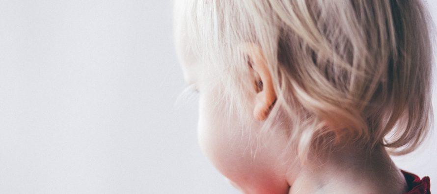 Može li infekcija uha oštetiti sluh?