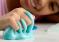 Da li ova igračka ostavlja opasne posledice po zdravlje deteta?