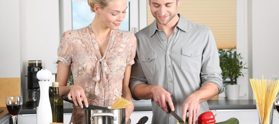 Koji su idealni letnji obroci za najmlađe?