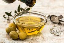 Zašto je dobro maslinovo ulje?