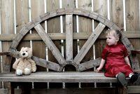 Čega se deca plaše?
