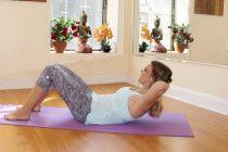 Koliko su preporučljive vežbe odmah nakon porođaja?