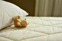 Koliko često treba menjati posteljinu?