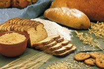 Da li zdrava deca treba da izbegavaju gluten?