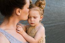Pomozite detetu da čuje ono što mu govorite
