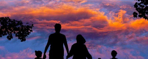 Kako na decu utiču poslovne obaveze roditelja?