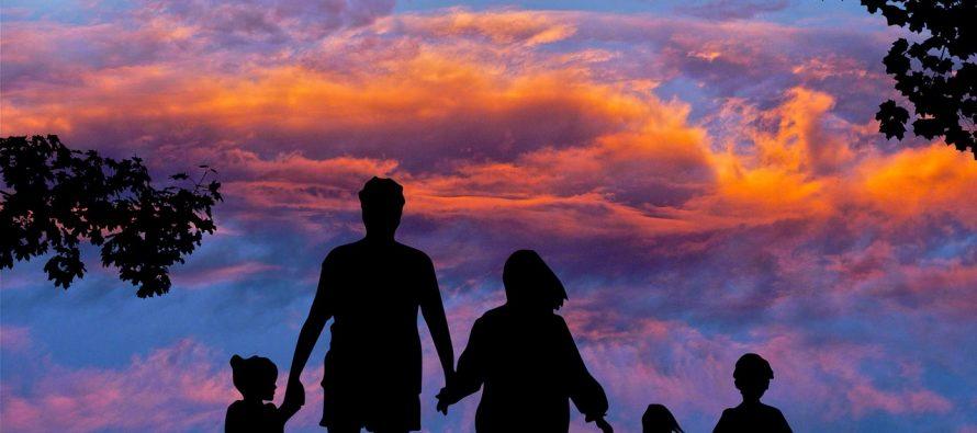 Čega se roditelji plaše?