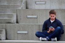 Kako društvene aplikacije utiču na poremećaj u ishrani?