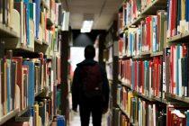 Kazne za đake koji krše red i disciplinu