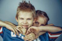 Kakve karakteristike ima najstarije, srednje, a kakvo najmlađe dete?