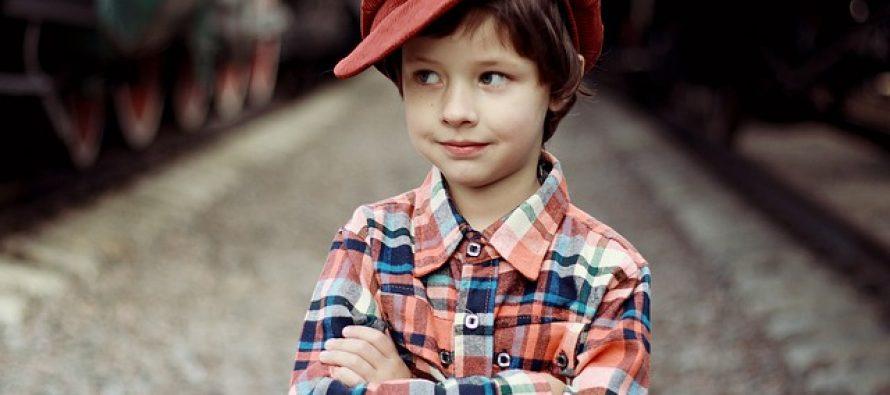 Šta pomaže razvoju inteligencije i kako otkriti za šta je dete nadareno?
