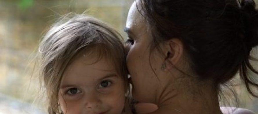 5 stvari koje mame svakodnevno treba da čine za svoju decu