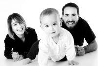 Šta nasleđujemo od roditelja?