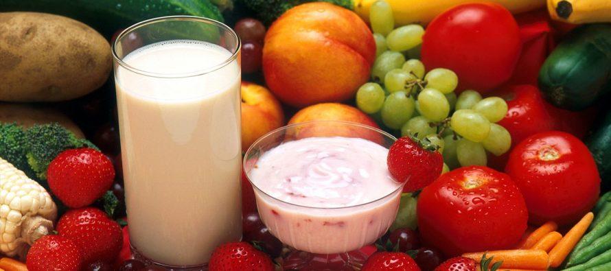 Zdrava hrana nije nužno skupa hrana