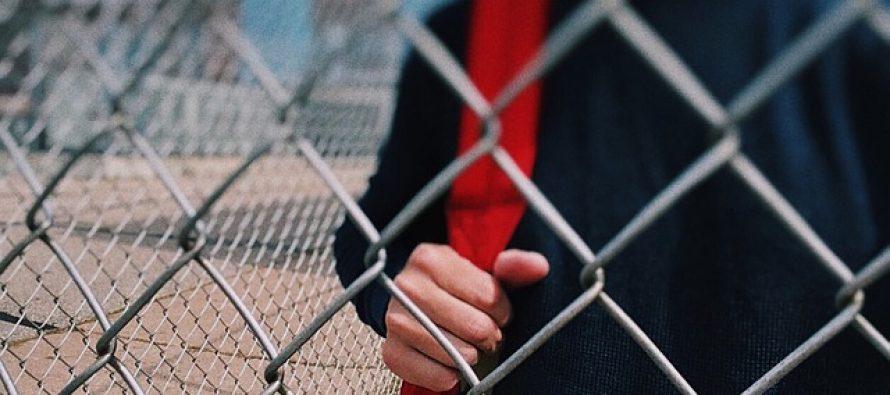 Policijski čas za maloletnike u Novom Sadu?