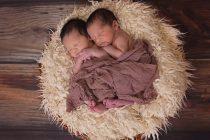 Blizanačka trudnoća: Koje su verovatnoće?