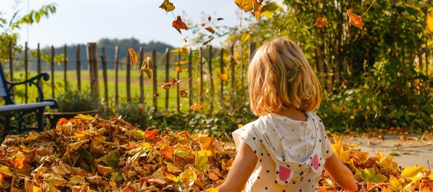Kako naučiti dete da prepozna osobu koja želi da mu naudi?