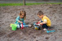 Kako život u siromaštvu tokom detinjstva utiče na mozak?