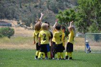Benefiti sporta za decu i roditelje