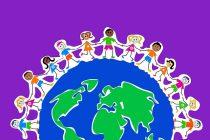 Svetski dan deteta!