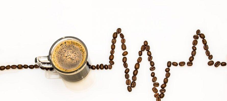 Kako konzumacija kofeina u trudnoći utiče na bebu?