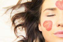 Kako negovati lice tokom trudnoće?