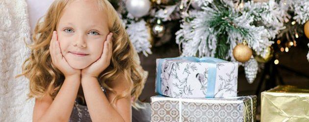 Šta može da se dogodi ukoliko prisiljavate dete da se fotografiše sa Deda Mrazom?