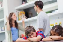 Da li su sankcije prevaziđene kao mera vaspitavanja dece?