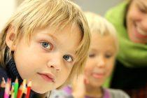 Najčešće greške pri vaspitavanju dece