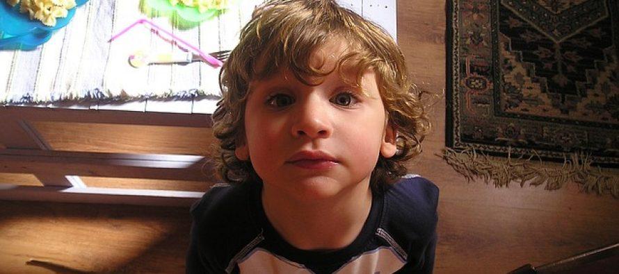Opstipacija kod dece: Šta preduzeti?