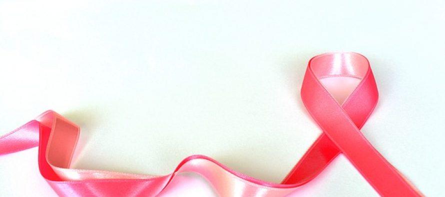 Ne ignorišite ove simptome! Mogu ukazivati na rak dojke