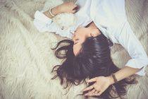 Manjak sna uzrokuje rizično ponašanje kod tinejdžera!