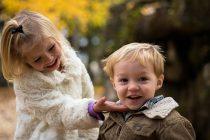 Zabavne činjenice o braćama i sestrama