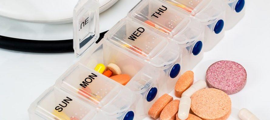 Suplementi i vitamini u trudnoći: Da ili ne?