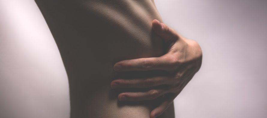 Stvari o vašem telu posle porođaja koje vam niko nije rekao