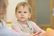 Savremene obuke za vaspitače: Reforma predškolskog obrazovanja i vaspitanja
