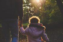 Učimo da hodamo