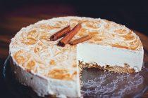 Kremasta, brza i jeftina rođendanska torta