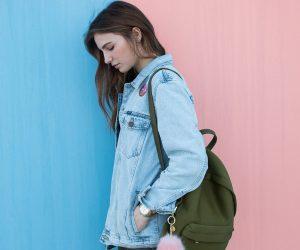 Mladi sve više odlaze – da li ih roditelji podržavaju?