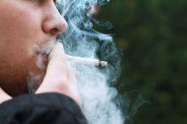 Kako smanjiti pušenje u maloletničkoj dobi?