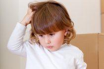 Roditelji, opustite se – vaške nisu bauk!
