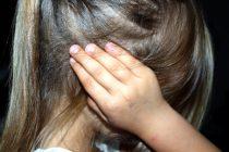 Maloletnička delikvencija: Nerešivo rešiv problem