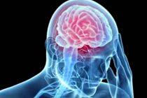 Čuvajte se, jer moždani udar zaista ne bira godine!